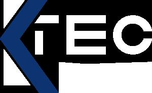 Ktec-Service GmbH